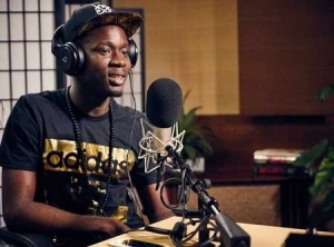 I Intend to Quit Music in 2020 – Mr Eazi Makes Explosive Revelation In New Interview